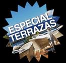 Restaurantes terraza Barcelona