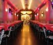 Restaurant_Ne_Quid_Nimis_(1