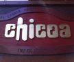 chicoa4