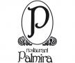 logo-palmira2