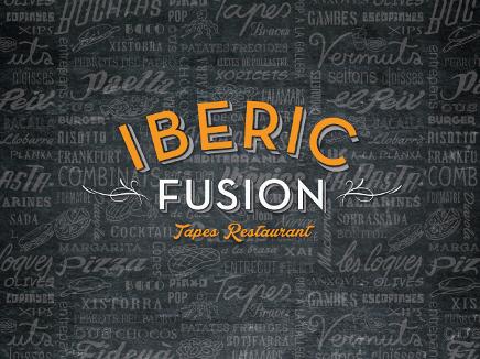 logo-big-iberic