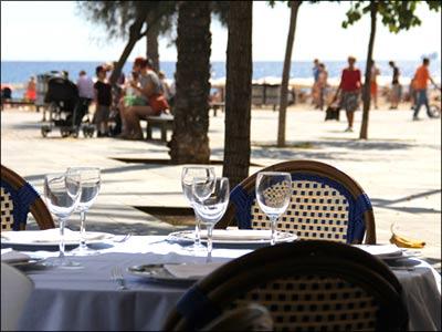 restaurantes-mas-reservados