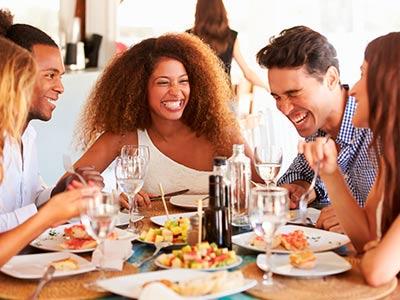 restaurantes-grupos