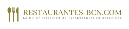 Restaurantes-Bcn