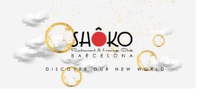 Restaurante Shôko