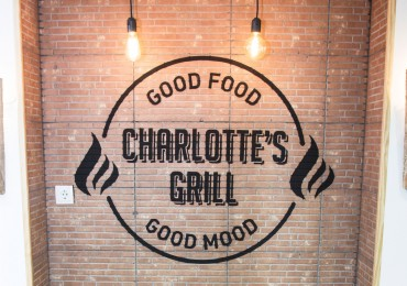 Charlotte`s Grill