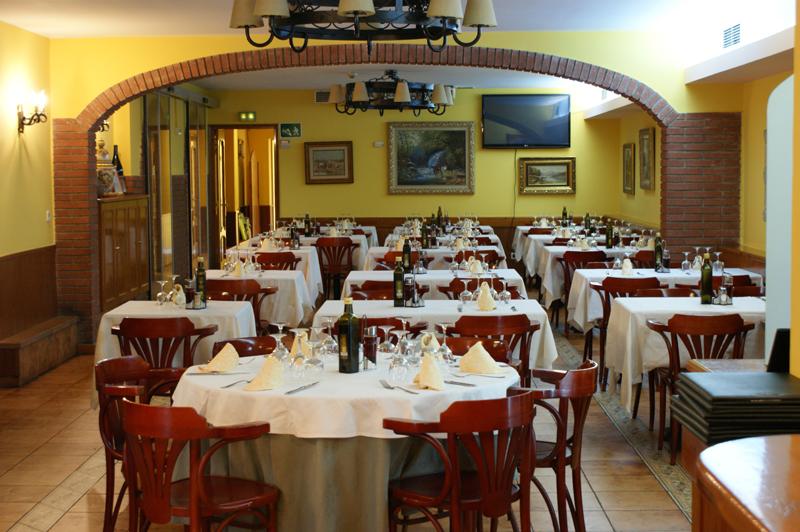 Swell Restaurante El Puma Barcelona Restaurantes Bcn Interior Design Ideas Gresisoteloinfo
