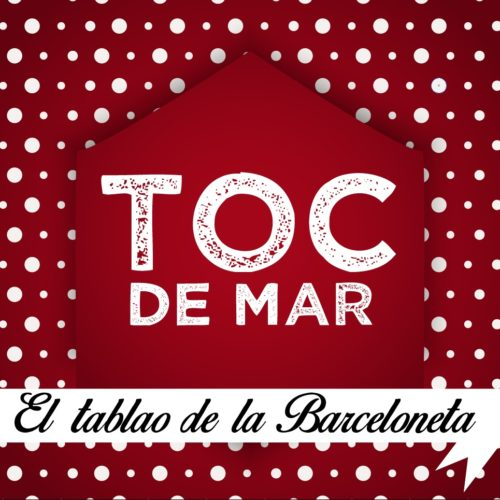 Restaurante Toc  de Mar