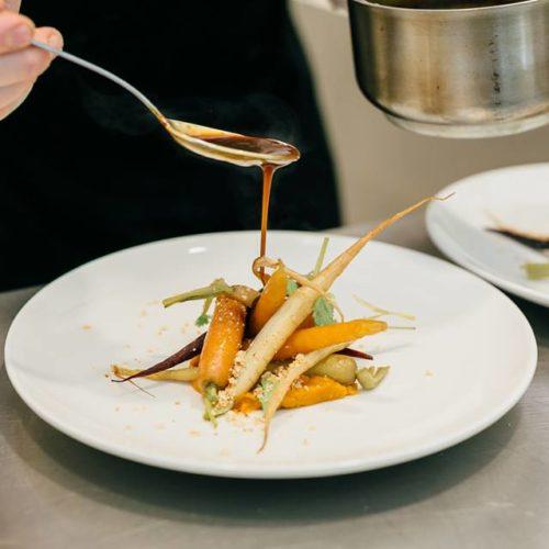 Restaurante Colella